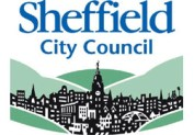 sheffcouncil_logo