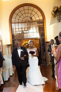Top Long Island Wedding Planner