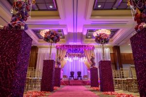 Top Wedding Planner in Philly