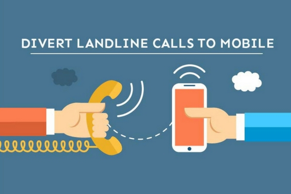 Call Divert /Call Forward/ Call Transfer BSNL Landline – Chandan Singh
