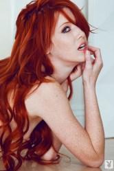 Elle Alexandra - Devilish Desire - 244115_full
