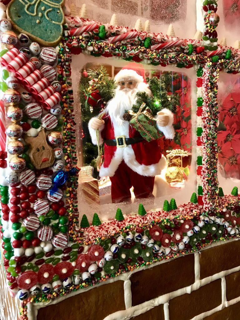 Christmas in November at Fairmont Jasper Park Lodge: a holiday ...