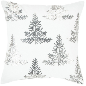 60 Cute Christmas Pillows • 60 Cute Christmas Cushions