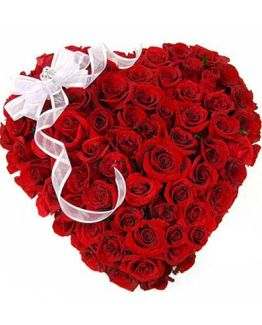 Chandigarh Florist First Love