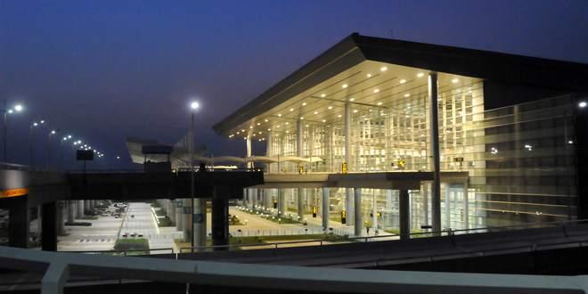 chandigarh-international-airport-8