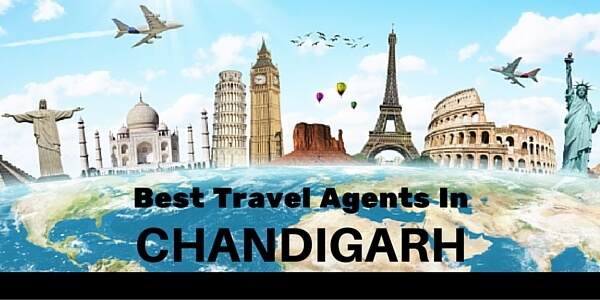 Best-Travel-Agents-Chandigarh