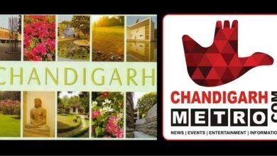 chandigarh-metro-start-up