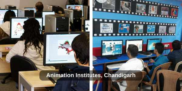 Animation-institutes-chandigarh