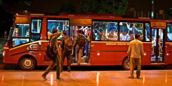 ctu-local-buses