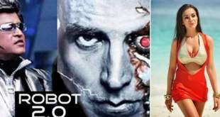 robot-2-0-rajnikanth