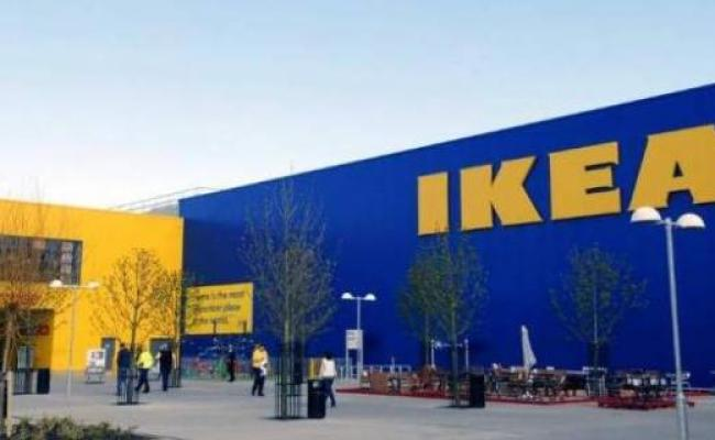 Ikea Makes A Grand Opening In Mumbai To Open 25 More