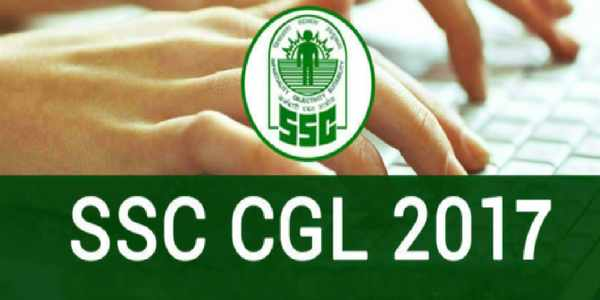 SSC CGL Tier 2 re-exam admit Card released at ssc