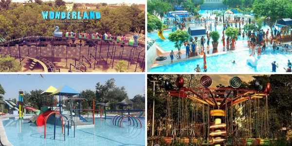 amusement-water-park-jalandhar