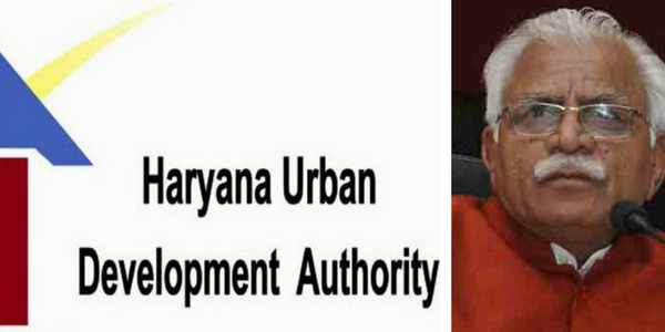 haryana-urban-development-authority