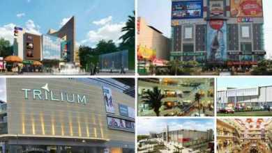 malls-in-amritsar