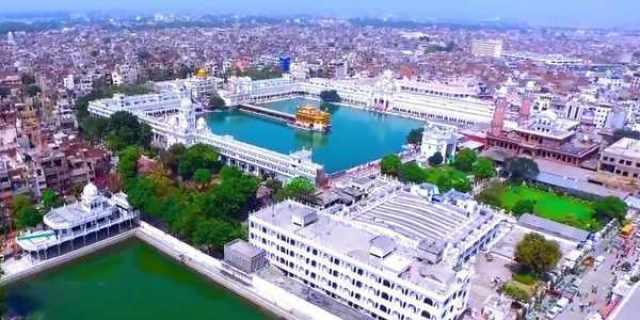 Image result for amritsar