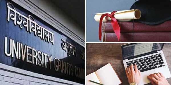 UGC Suspends Engineering Degrees of 1.5 Lakh Candidates in India & Here's Why