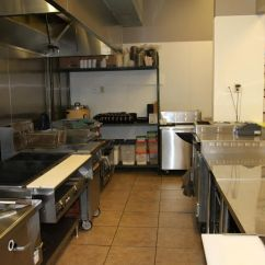 Commercial Kitchens Grey Kitchen Chairs Chandlee And Sons Construction Chad Thai Kitchens2