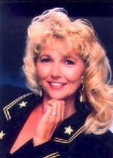 Debra Sue Murray