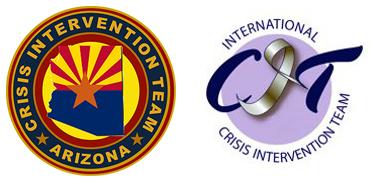 CIT International