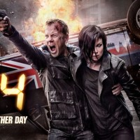 """I Don't Have Any Friends"" : A Review of the Premiere of 24: Live Another Day"