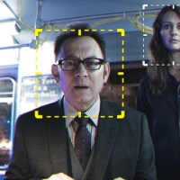 Harold and the Ultimate Good: Ethics in Person of Interest's Season 5