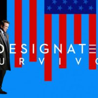 Designated Survivor: The New Must-See Show