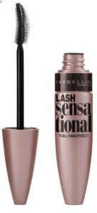 lash sensational