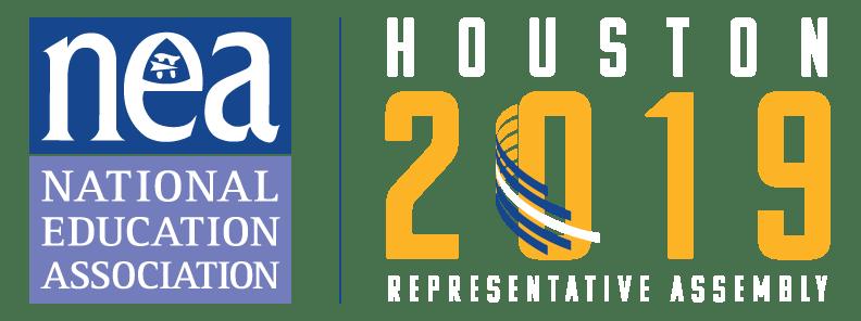2019 nea representative assembly