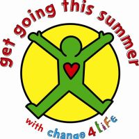Change4Life: Get Going In Eastleigh With Spirit Health Clubs
