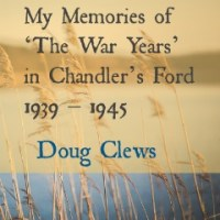 My Memories of the War Years in Chandler's Ford 1939 - 1945 (Part 6)