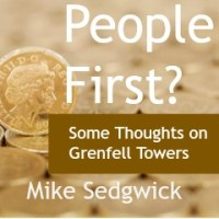 People First? Some Thoughts on Grenfell Towers