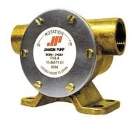 Engine Impeller Pumps - Chandleryshop.co.uk