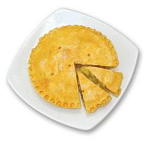 Excel Pie Chart Alternatives