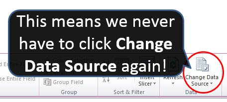 Chandoo_Tables, PivotTables, and Macros_Never click again