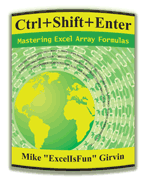 ctrl-shift-enter-book-by-mike-girvin