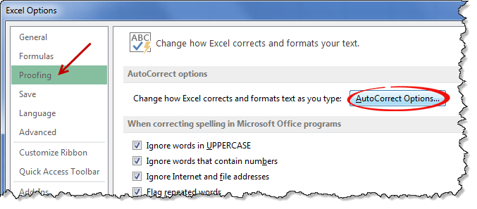 auto-correct-from-file-options-in-excel