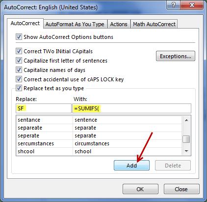 setting-auto-correct-rules