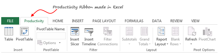 create-custom-ribbon-tabs-excel