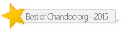 chandoo.org-best-2015