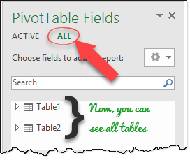 see-all-tables-pivot-table-field-list