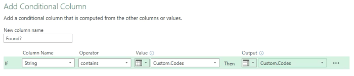 conditional-column-on-codes