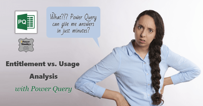 entitlement-vs-usage-power-query-analysis