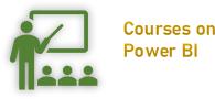 Power BI online course
