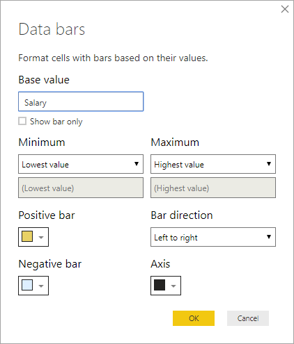 databars-powerbi-tables