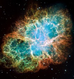 John Kormendy: Astronomy 301 [ 1000 x 1000 Pixel ]