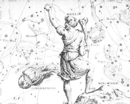https://i0.wp.com/chandra.harvard.edu/graphics/constellations/bootes_hev2.jpg