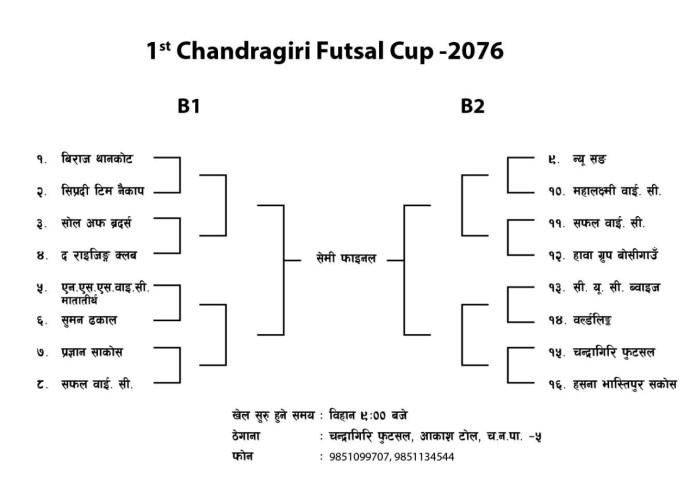 Futsall2