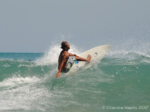 Surfing photography Bali