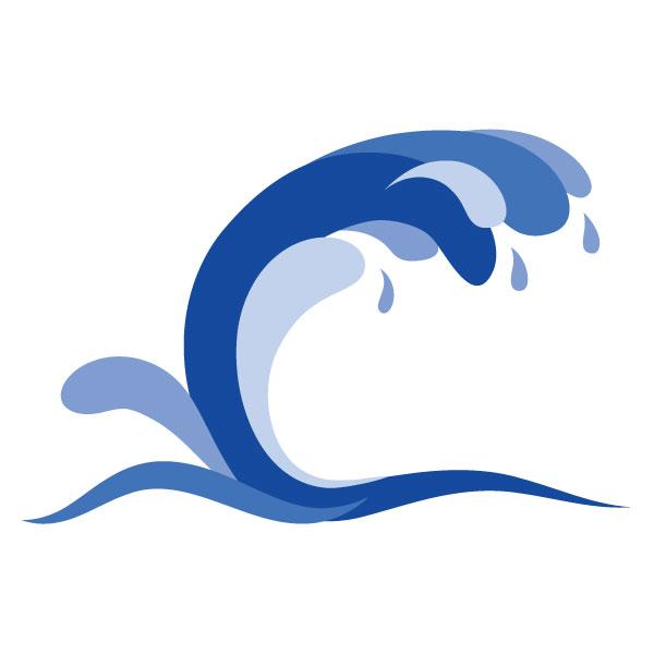 Chandra's Surfing Bali icon